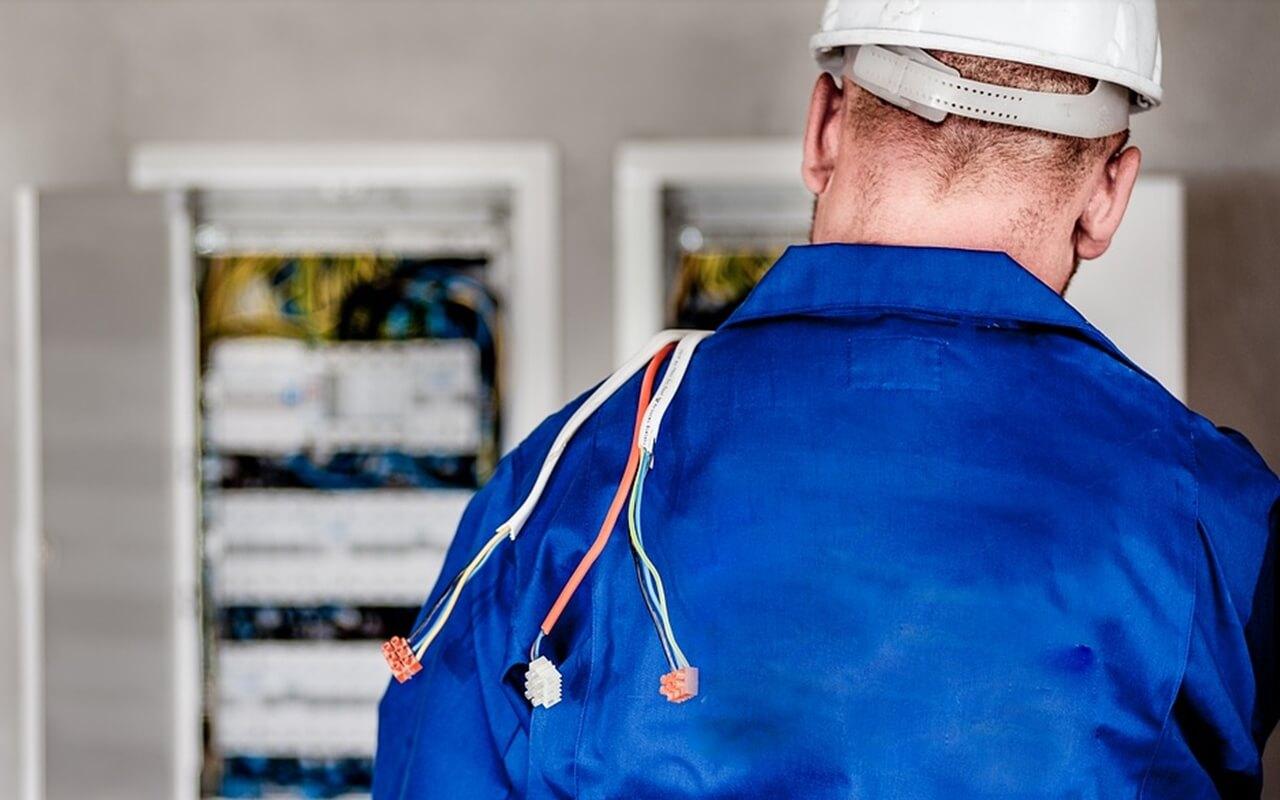 전기산업기사