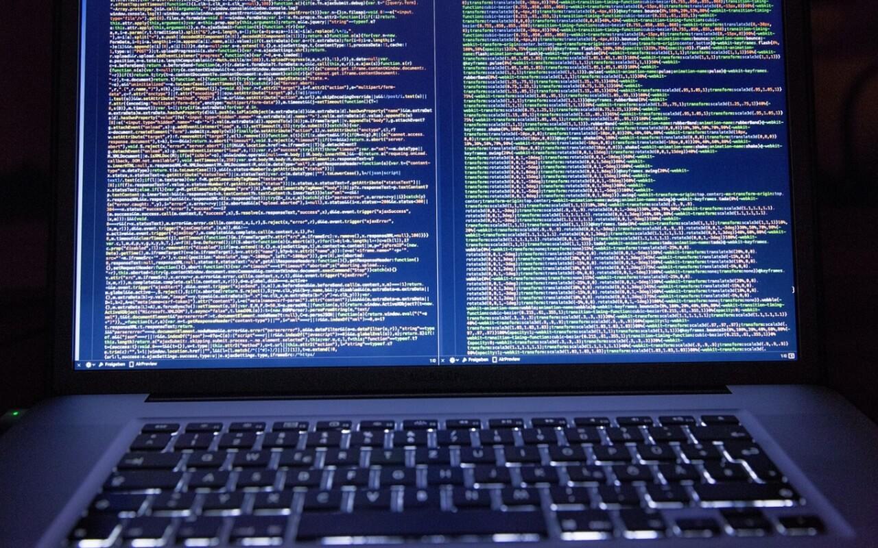 정보처리기사 자격증 코딩 화면화면